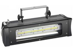 Cameo Stroboskop STROBE2 6x10W, COB LED