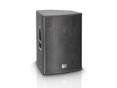 Zvučna kutija STINGER 12AG2, 12″, aktivna, 400 W RMS, 1600 W Peak – LD Systems