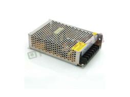 Napajanje za LED traku 60W 12V 5A – metalno – Optonica
