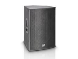 Zvučna kutija STINGER 15G2 15″, pasivni, 500W RMS, 2000W Peak – LD Systems