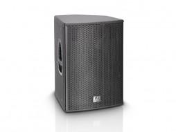 Zvučna kutija STINGER 12G2 12″, pasivni, 400W RMS, 1600W Peak – LD Systems