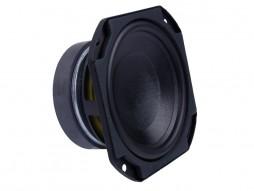 Rezervni zvučnik Faital Pro 5FE 120A,  5″, 80W, 8 Ohma