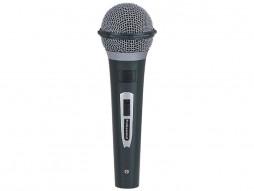 X-Audio Vokalni dinamički mikrofon I-1120 Eko + 3m kabel