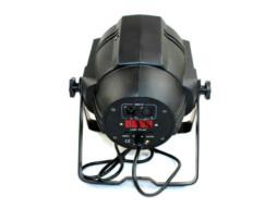 LED reflektor STUDIO BEAM, RGBWA, 18X15W 5in1, 45°, Edison
