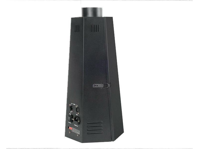 Ideal Uređaj za izbacivanje vatre, na sprej (tekući plin), DMX