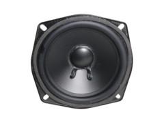Zvučnik rezervni bas za PR-82