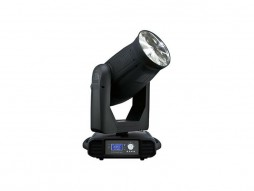 Moving Head PR 5000Wash Beam – PR Lighting