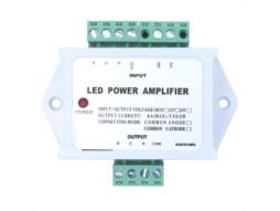 Pojačivač signala, Repeater mini, 8Ax3 kanala
