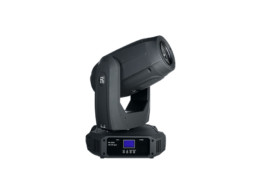 Moving Head XR 330 Spot – PR Lighting