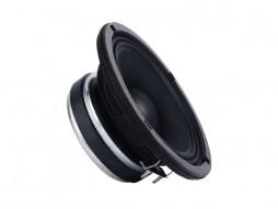 Rezervni zvučnik Faital Pro 6FE 200A, 6″, 130W, 8 Ohma
