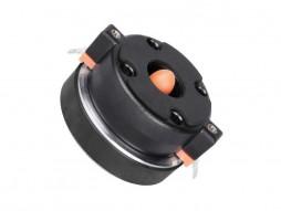Rezervni zvučnik Faital Pro HF 100A, 1″, Driver, 30W, 8 Ohma