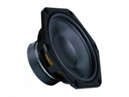 Rezervni zvučnik Faital Pro 6FE 100A, 6″, 100W, 8 Ohma