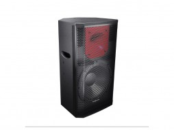 Zvučna kutija single 8″ 200W RMS, pasivna, compact multi-purpose, 2Way – Audiocenter