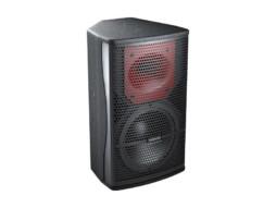 Zvučna kutija single 10″ 200W RMS, pasivna, compact multi- purpose, 2Way – Audiocenter