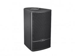 Zvučna kutija single 10″ 250W RMS, pasivna, 2Way, full range – Audiocenter