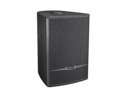 Zvučna kutija single 15″ 400W (LF) RMS, 90W (HF) RMS, pasivna, 2Way, full range, koaksijalna – Audiocenter