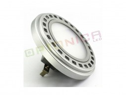 LED AR111/G53 15W/12V 120° topla bijela – EPISTAR – Optonica