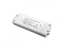 Optonica Napajanje za LED panel 45W AC175-265V 950mA