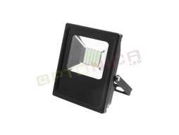 Optonica LED SMD radni reflektor 20W AC95V-AC265V 80lm/W 150° 4500K prirodna bijela – IP66 vodootporno