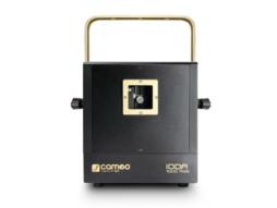Laser, IODA, 1000 mW RGB – Cameo