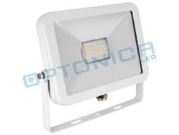 LED SMD reflektor 30W, I – DESIGN, prirodno bijela IP65 – Optonica