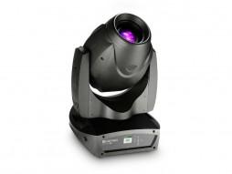 Cameo LED Moving Head AURO Spot 400, 180W LED