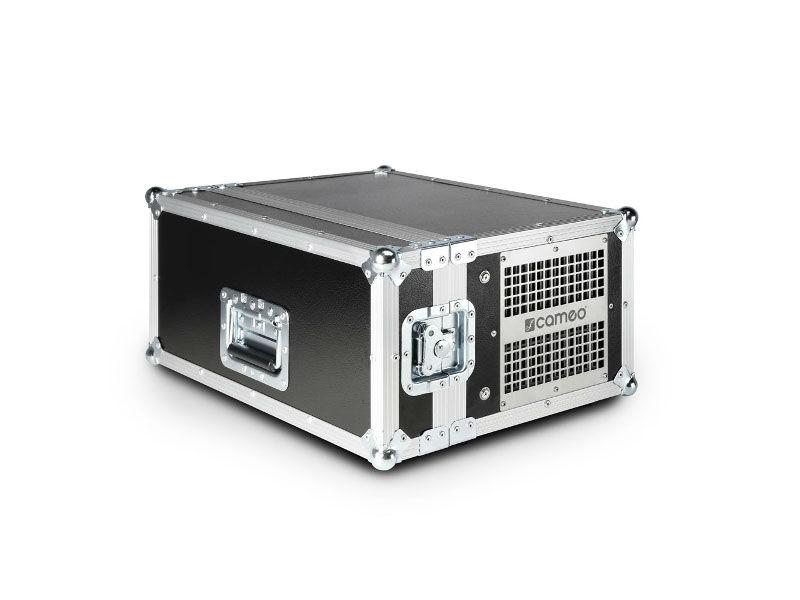 Cameo Hazer Instant 1500W T PRO  Touring s kontrolom mikroprocesora